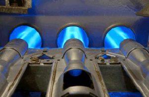 Carbon Monoxide Testing Image
