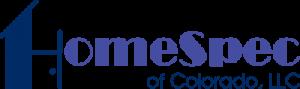 Site Logo Navy